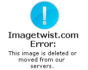 【線上x20】〖JVID稀缺絕版〗極品女神幻想崩壞『神樂』完美COS銀魂~全裸色誘魅惑